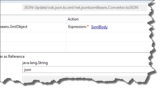 JSON Proxies: Inspecting & Modifying the Payload